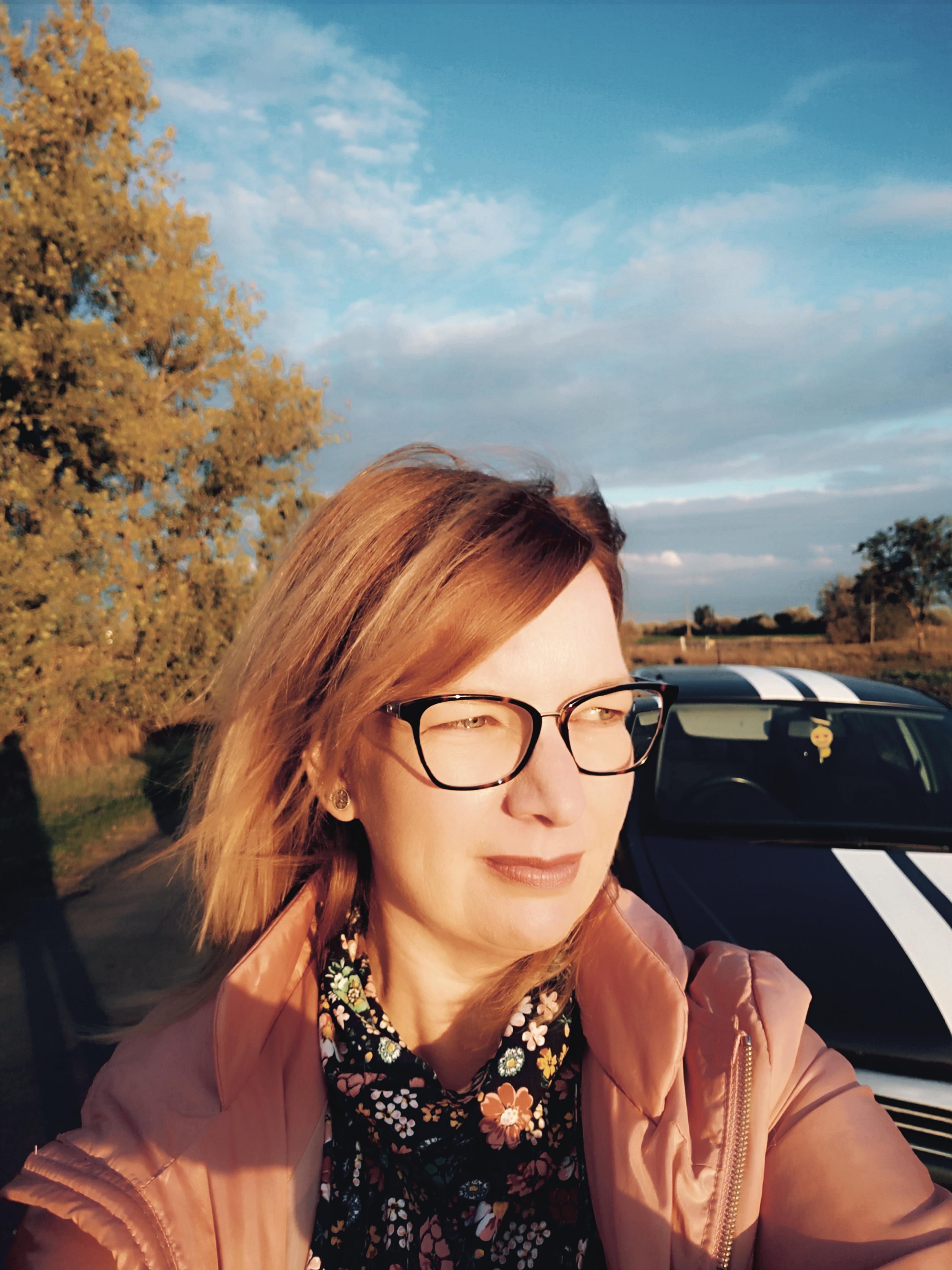 Pölös-Marton Zsófia: A jó, a rossz és a csúf…